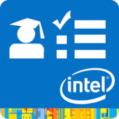 Intel® Education Software  2016. Windows suite MM# 946282