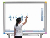 TOUCH BOARD EITB2078 (TouchBoard Plus 78)