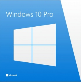 Windows Pro 10 UKR Upgrd OLP NL Acdmc